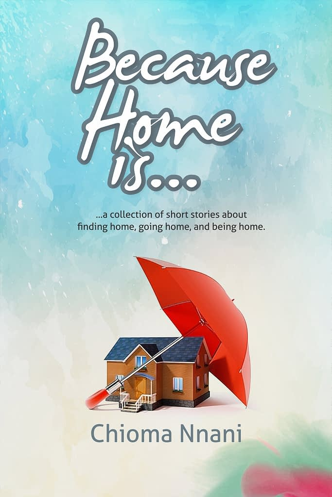 because-home-is