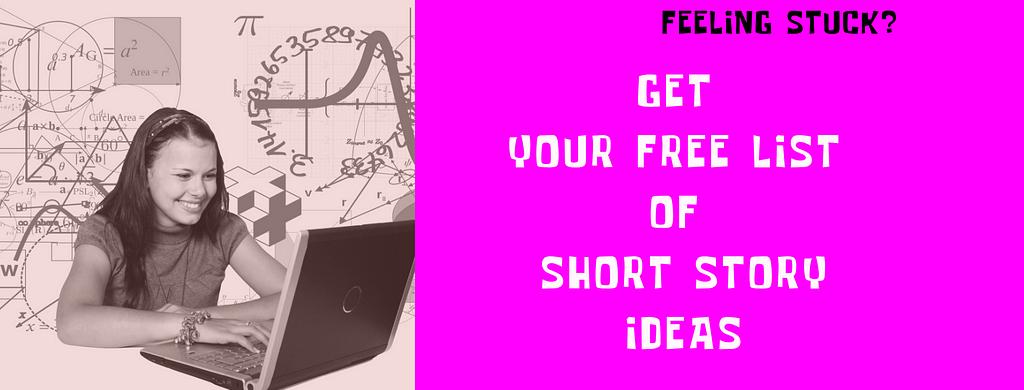 short story ideas